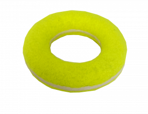 tennisring