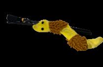 Cat Toy Snake